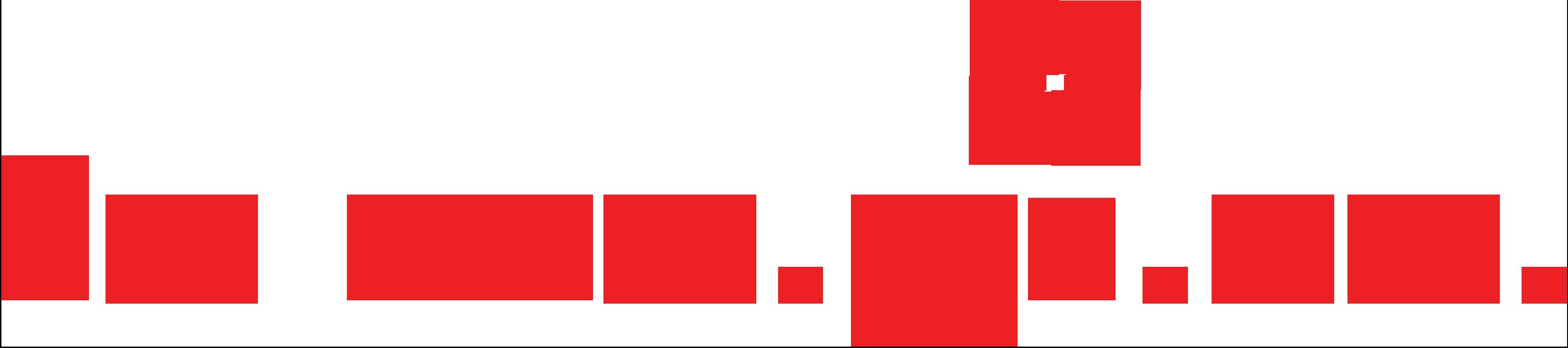 LaMagica